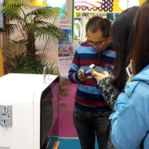 微信打印机租赁服务