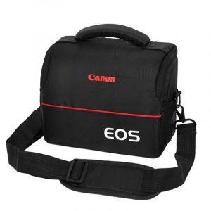 佳能(Canon)EOS相机包