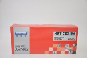 图美诺HRT-CE310A粉盒