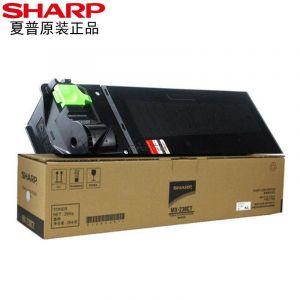 夏普(SHARP)MX-238CT墨粉AR-2048S/2348D/2648/3148N碳粉