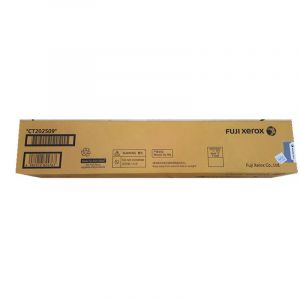 富士施乐(FujiXerox)CT202509原装施乐粉盒适用V2060/3060/3065