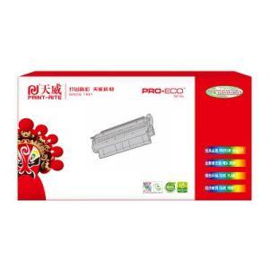 天威(PrintRite)CF277A黑色硒鼓(服务版不含芯)3100打印量适用机型:M429/405/305单支装