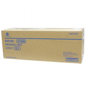 柯尼卡美能达(KONICAMINOLTA)IU215C青色成像单元适用C226/C266机型