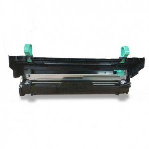 京瓷(Kyocera)DK-173黑色鼓架不含粉适用于京瓷FS-1320DP2135dnA45%覆盖率打印10000页