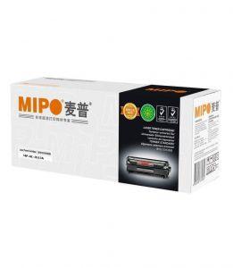 麦普(MIPO)硒鼓(hpCE350-353BCYM)