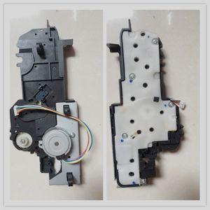 适用松下KX-FT902906922926929CN电机齿轮组传真机配件
