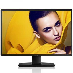 屏幕尺寸24英寸/面板类型:TN/动态对比度:200万:1/最佳分辨率:1920x1080/背光类型:LED背光/屏幕比例:16:9(宽屏),仅200元/天,现接受大批量预定,量大优惠更多,尽在帮哥网!快来抢租吧!!