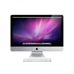 全新iMac配置四核处理器,独一无二的一体机,美观与性能兼具的一体机,响应之灵敏皆超出了你的想象!仅500元/天,现接受大批量预定,量大优惠更多,尽在帮哥网!快来抢租吧!!