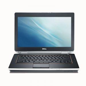 非全新戴尔LatitudeE6420笔记本电脑租赁,押金1500元,长租每年850元,短租每月只需200元。