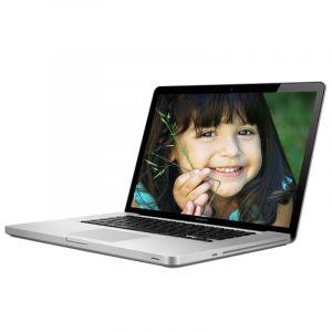 非全新苹果笔记本电脑租赁,押金6000元,租期在半年里,月租为260元/月,租期为1年的为2860元/年。