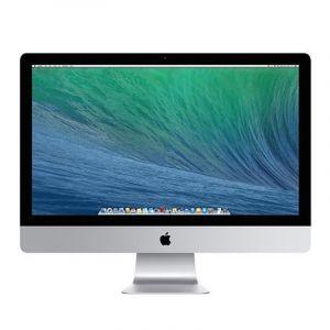 非全新苹果一体机电脑租赁,押金7000元,租期在半年的租金为320元/月,租期1年为3520元/年。