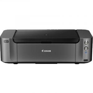 佳能(Canon)PRO-10EOS影像级颜料墨水专业网络打印机