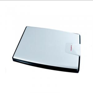 方正(Founder)T300+扫描仪A4平板彩色快速