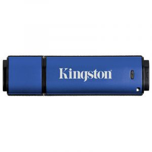 金士顿(Kingston)DTVP3064GB