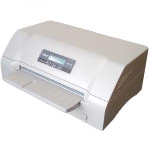 富士通(Fujitsu)DPK200G存折证卡票据针式打印机