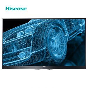 海信(Hisense)LED65W6065英寸智能触控视频会议教学一体机
