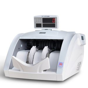 康艺(KANGYI)JYBD-HT-2700B(B)专业验钞机/点钞机金额合计