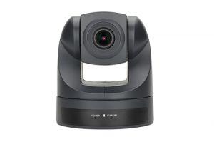 威宝华视VP-HD3P/USB专业视频会议摄像机