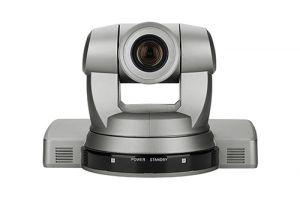 威宝华视VP-HD1(1080P)专业视频会议摄像机