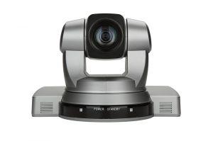 威宝华视VP-HD20F专业视频会议摄像机