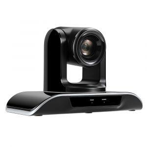威宝华视VP-HD201S视频会议系统设备摄像机