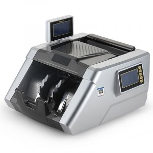 维融超秘JBYD-E56(B)点钞机