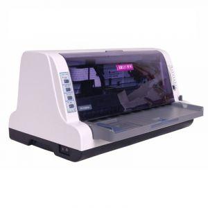 映美(Jolimark)FP-550K针式打印机营改增发票打印机