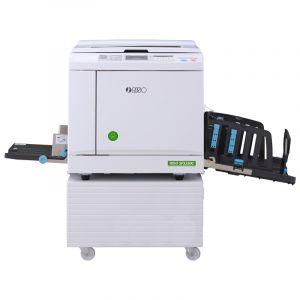 理想SF5250C数字式一体化速印机分纸器IV:NIII