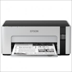 爱普生(EPSON)M1108喷墨打印机