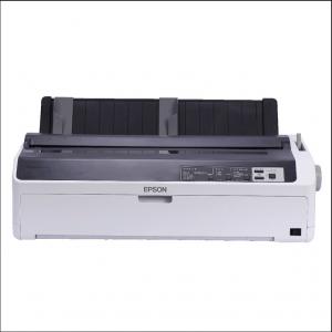 爱普生(EPSON)EPSON针式机1600KIVH针式打印机
