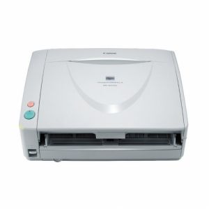 佳能(CANON)DR-6030CA3高速文档扫描仪带ADF