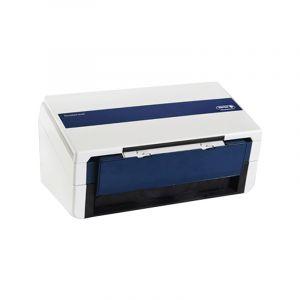 富士施乐(FujiXerox)扫描仪DocuMate152i