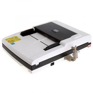 方正(Founder)Z71D平板及馈纸式A4双平台扫描仪