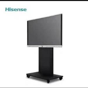 海信(Hisense)55R6A 55英寸 4K超高清 有线/无线  海信电视机