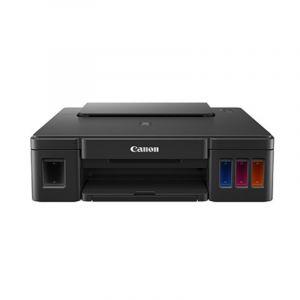 佳能(Canon)G1810彩色喷墨A4喷墨打印机
