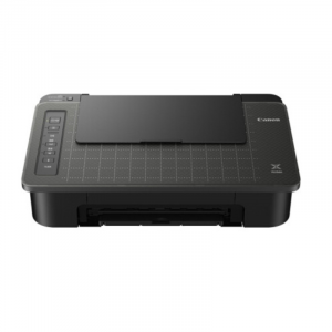 佳能(Canon)TS308喷墨打印机A4喷墨打印机