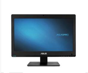 华硕(ASUS) A4321UKH-BB026M(Intel I5-6400/4G /1TB/DVD/19.5 )一体机