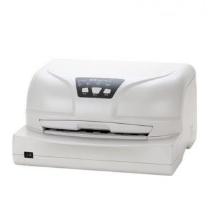 得实(Dascom)DS-7850 94列存折打印机