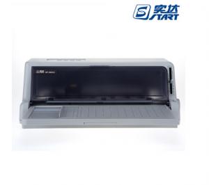 实达(start) BP-880K 110列平推式针式打印机