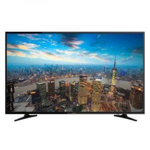创维(Skyworth) 65E388A 65英寸4K超高清智能电视 支持有线/无线连接 3840x2160分辨率 LED背光 二级能效