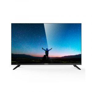 康佳(KONKA)电视机(LED32G30CE)