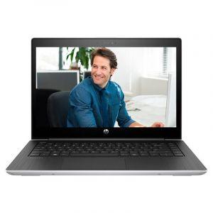 惠普(HP)HP ProBook 430 G5-32024200059 便携式商务笔记本 ( i5-8250u/8G/128GB SSD+1TB/集显/DOS/一年保修 /13.3寸)