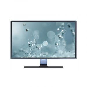 三星(SAMSUNG)显示器(S24E390HL)(23.6英寸/一年保修)