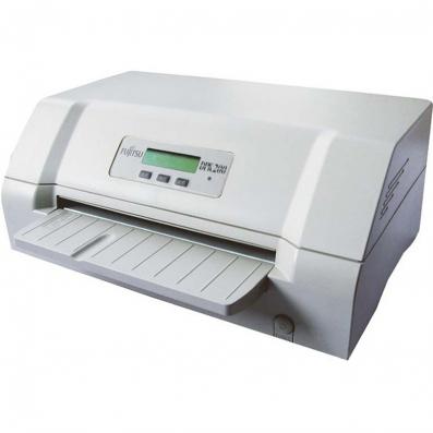 富士通(Fujitsu)DPK200 针式打印机