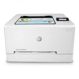 惠普(HP) Colour LaserJet Pro M254nw A4彩色激光打印机