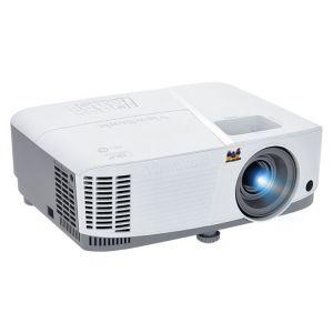 优派(ViewSonic)PG703X投影仪办公投影机4000流明 官方标配