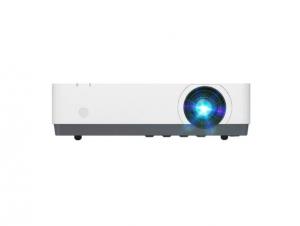 索尼(SONY)VPL-EX453投影仪 标清3600流明