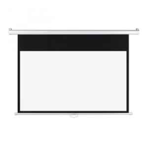 博视(boshi screens)84英寸 投影幕布