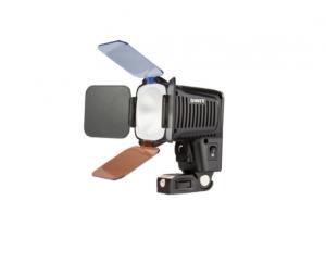 视威(SWIT)S-2051 广播级电影视集成面阵LED摄影灯新闻灯