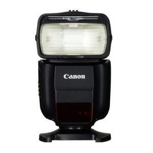 佳能(Canon)430EX III-RT 单反相机闪光灯